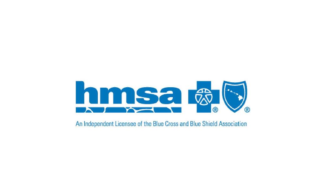 Michael B. Stollar - President and CEOHMSA