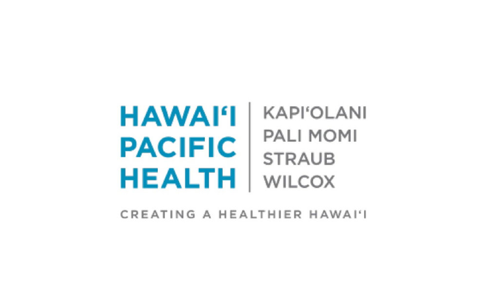 Raymond P. Vara, Jr. - President and CEOHawaii Pacific Health