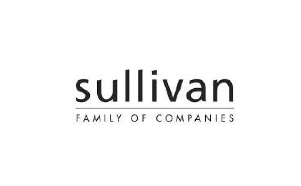 Roger Wall - Executive VP & CFOSullivan Family of Companies