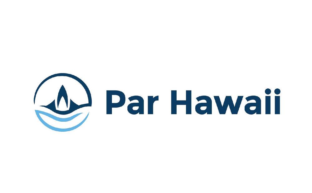 Jim R. Yates - PresidentPar Hawaii, Inc.