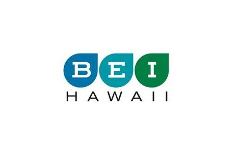 BEI-Logo-NEW 2222.JPG