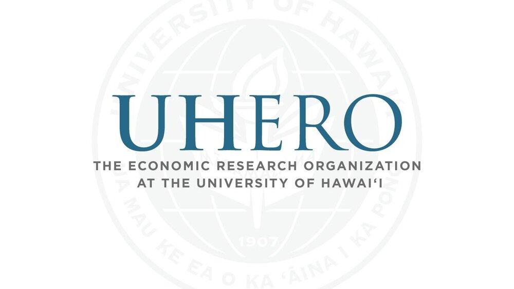 uhero-1.jpg