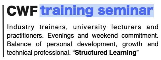 training seminar.jpg