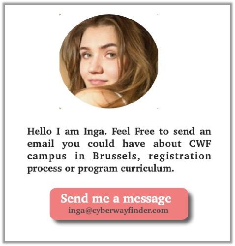 contact inga.jpg