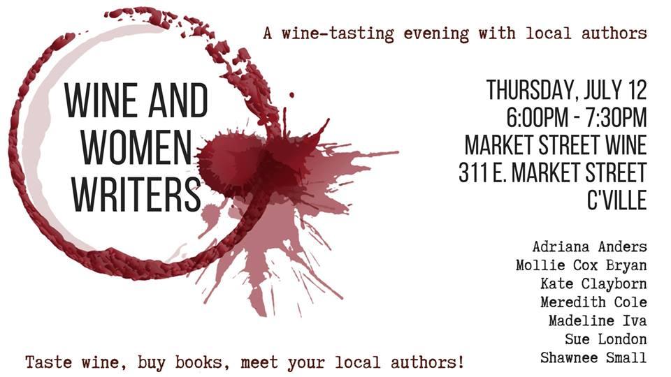 wine women writer.jpg