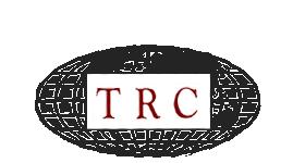 robins cellars logo.png