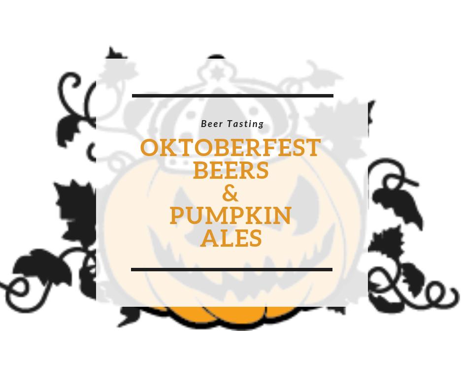 oktoberfestbeers&pumpkin Ales.png