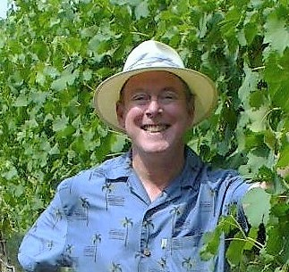 RL vineyard head shot.jpg