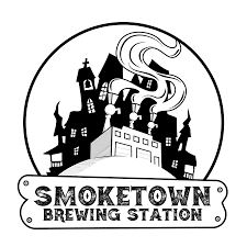Smoke Town.png