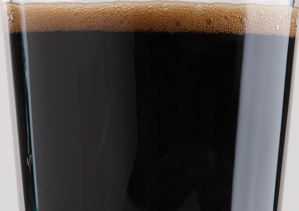 generic stout close up.jpg