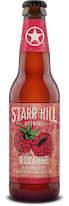 Starr Hill Roxanne-Raspberry - small.png