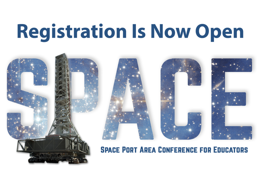Registration for SPACE.png