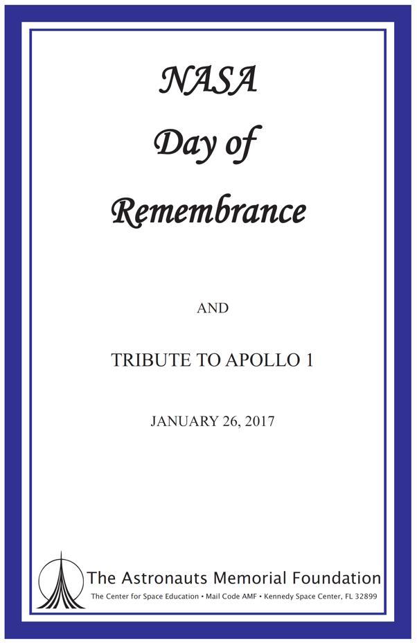2017-day-of-remembrance-outside-program-928px_orig.jpg