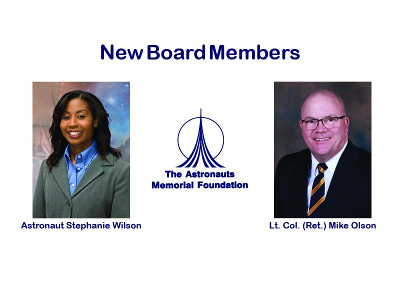 New Board Members.jpg
