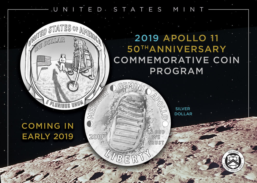 18-365-Apollo-11_TakeOne_FINAL_front.jpg