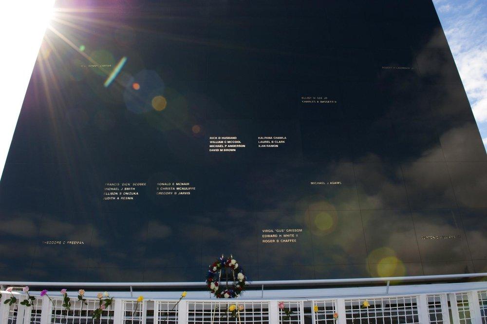 KSC-2012-1125~large.jpg