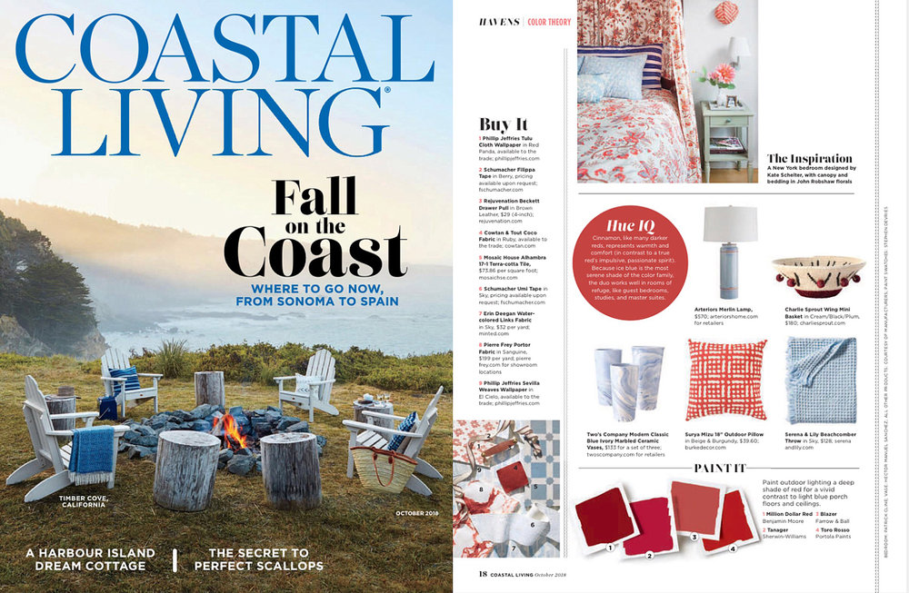 COASTAL LIVING_COVER_OCT_2018_1.jpg