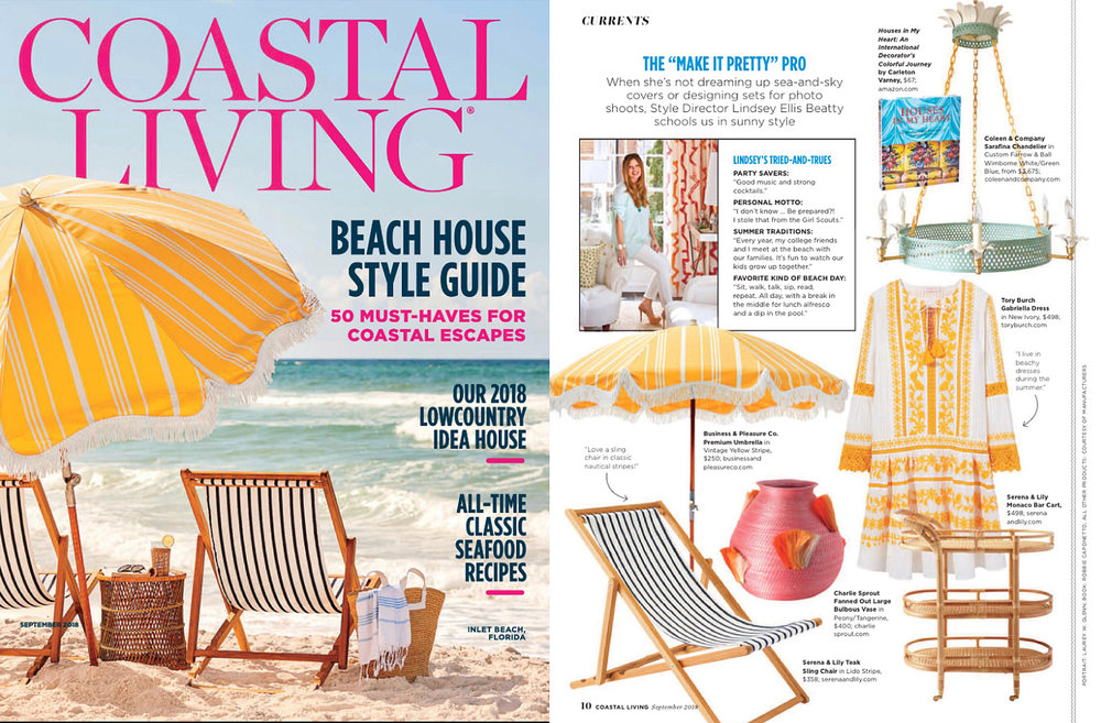 COASTAL LIVING_COVER_SEPT_2018_1.jpg