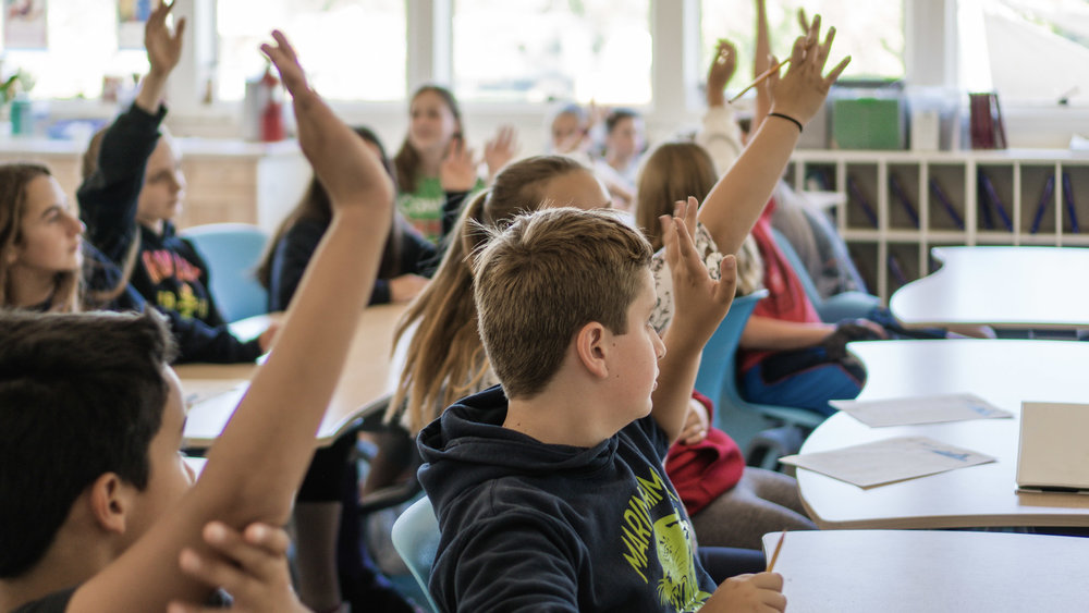 kids raising their hand in classroom.jpg