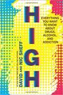 high book cover.jpg