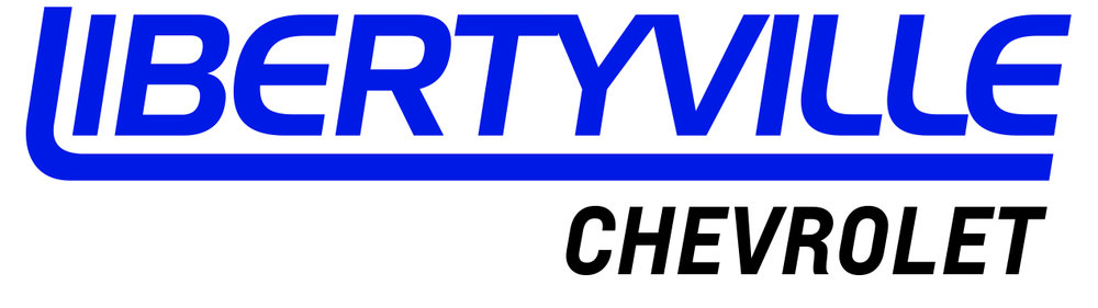 libertyville_chevy_logo copy.jpg