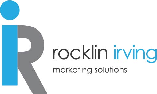 Rocklin Irving Marketing Solutions