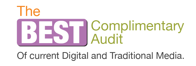 best audit header.jpg