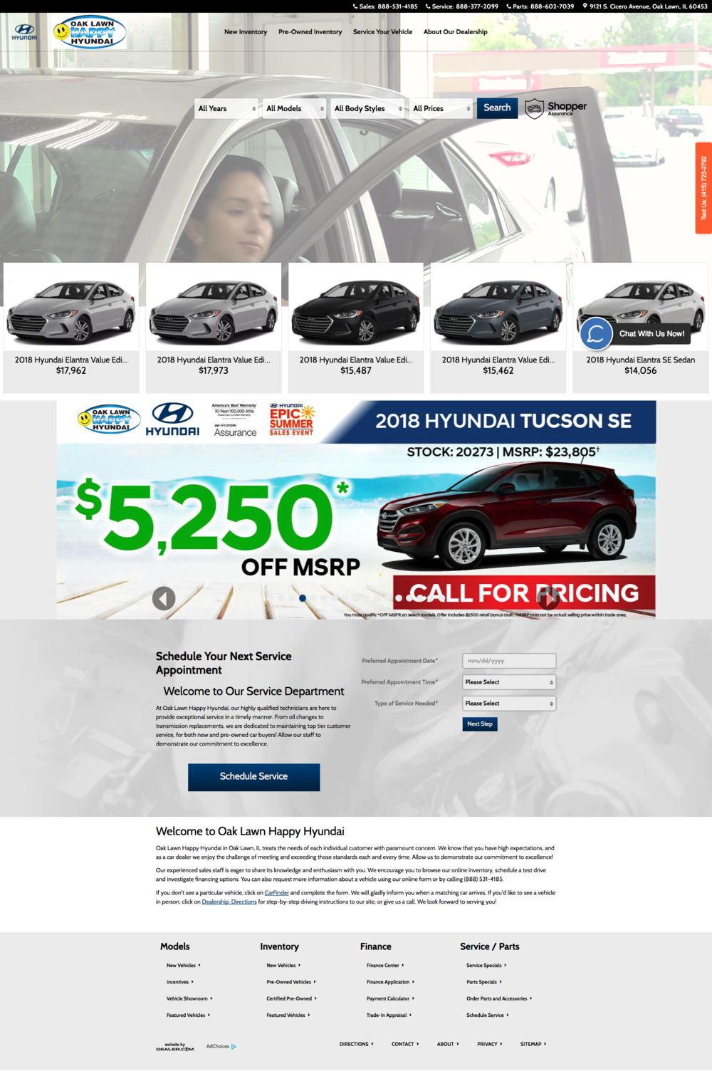 screencapture-myhappyhyundai-2018-06-26-11_56_31.png