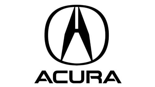 Acura-Logo-500x281.png
