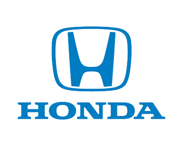 Honda_Primary-Stacked-Blue-4_17.png