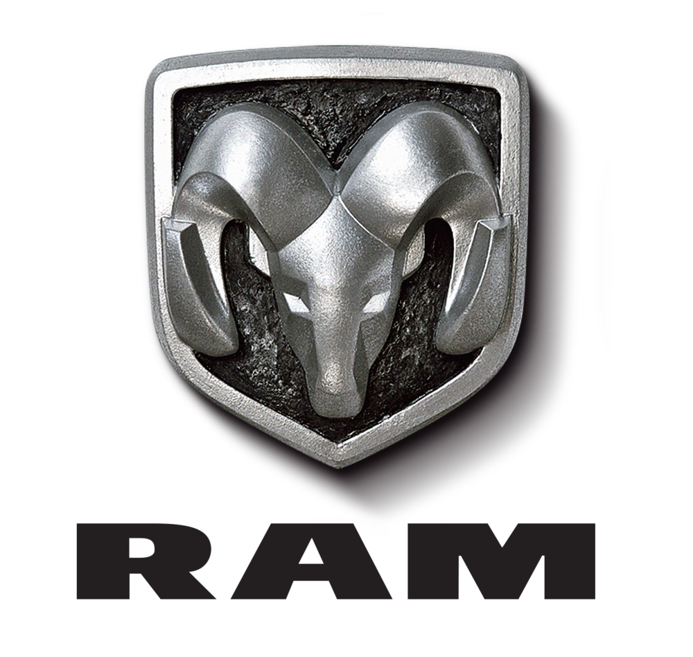 RAM_Stacked black.png