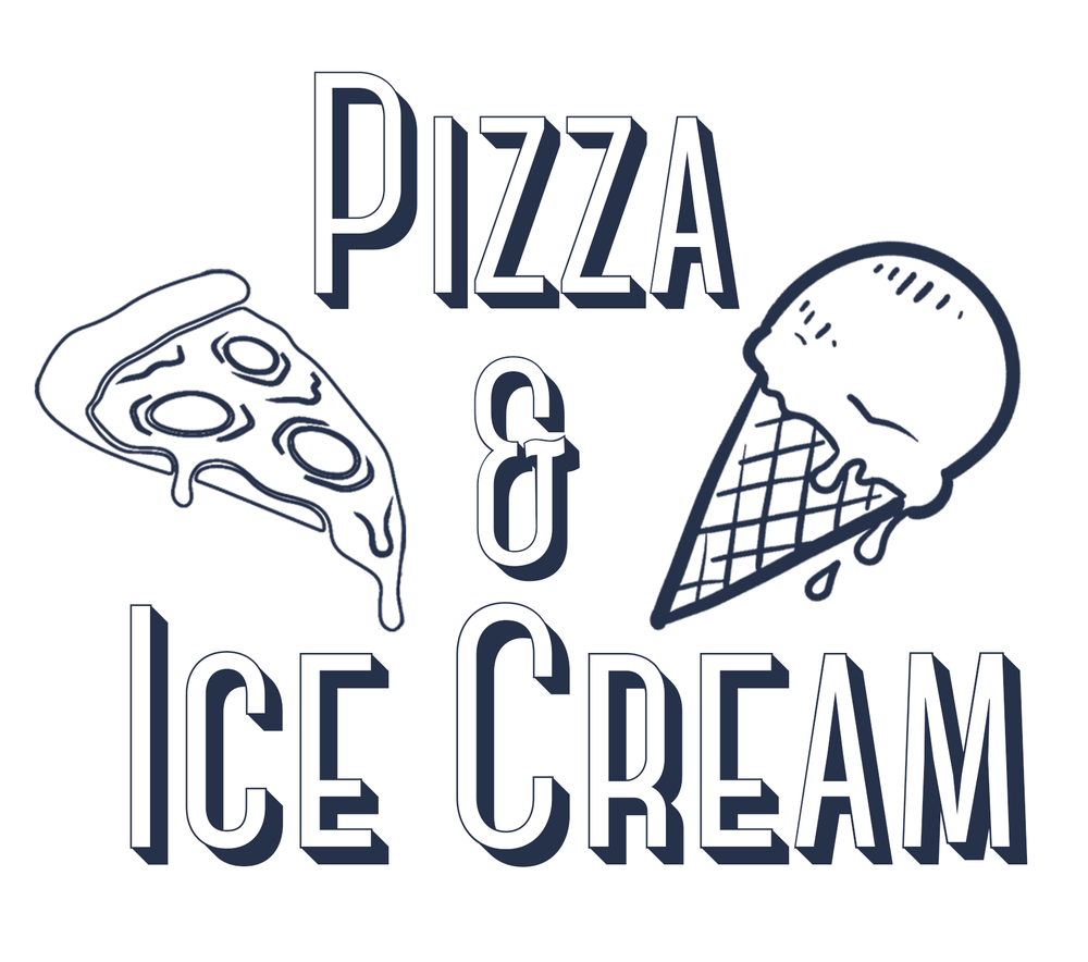 Pizza & Ice Cream1.png