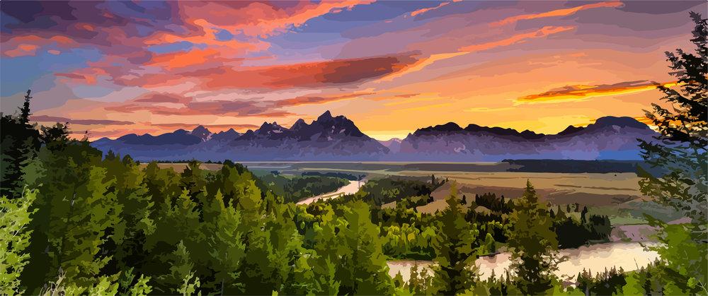 Yellowstone lowfidelity.jpg