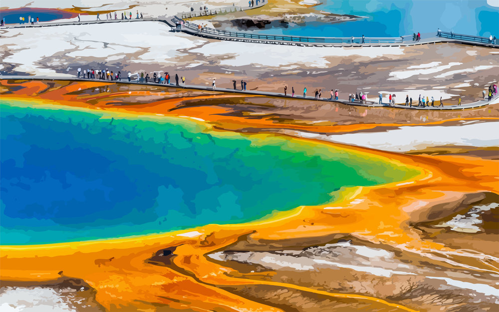 grand-prismatic-spring-yellowstone-national-park-wyoming-YELLOWSTONE0227.jpg