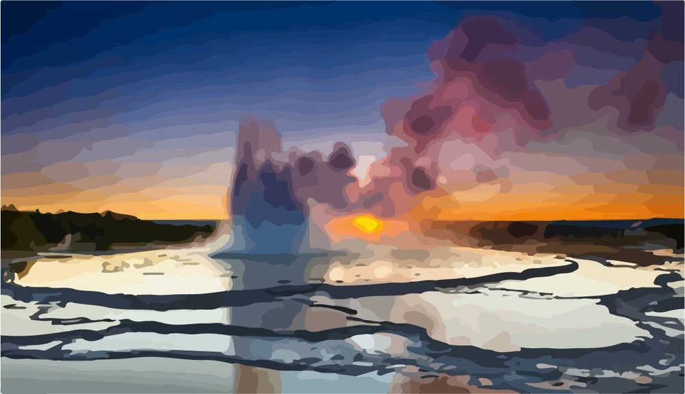 ys-great-fountain-geyser_istock_680.jpg