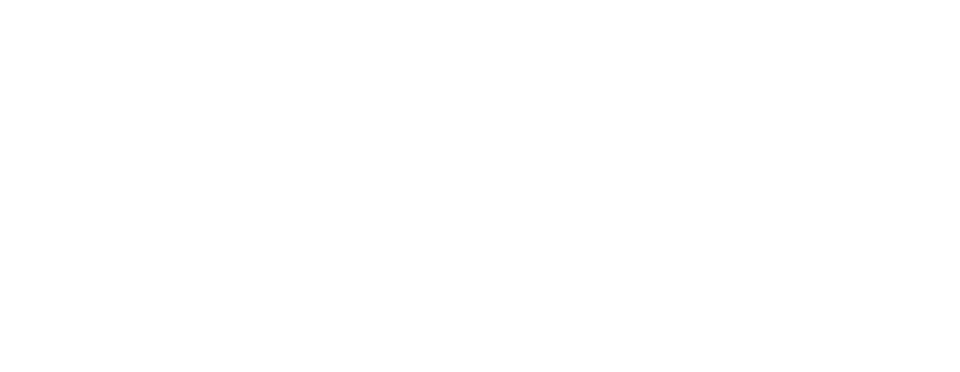Church Street Market
