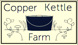 Copper Kettle Farm