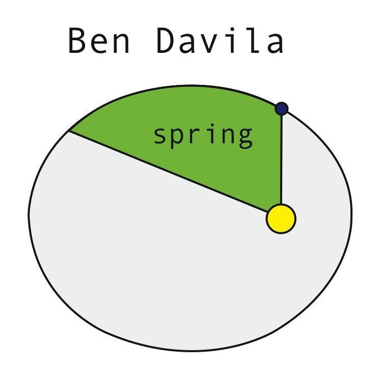 Springcover crop.jpg