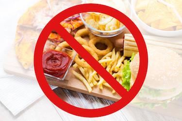 No-junk-food.jpg