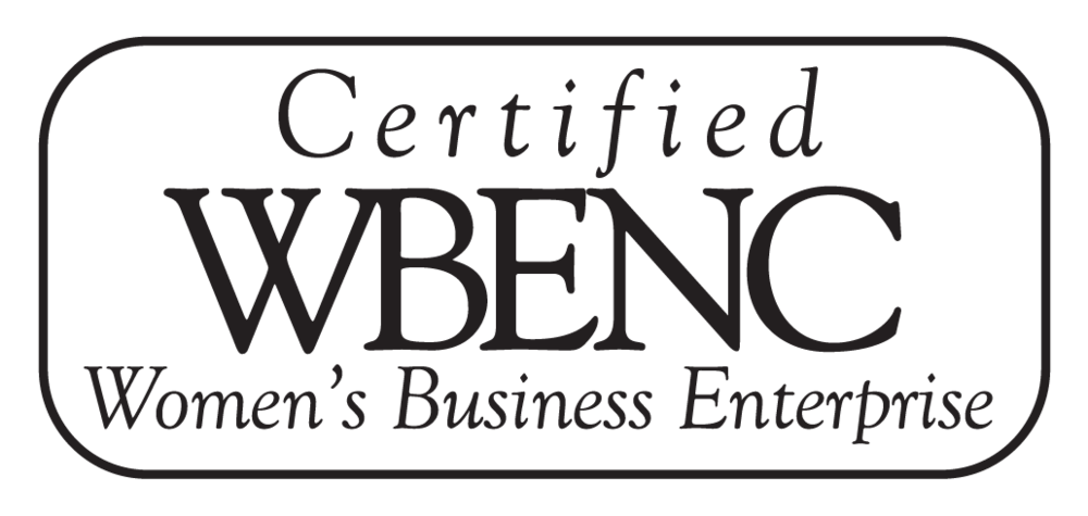 WBE Seal BLACK_WBE_09.07.16_v1.png
