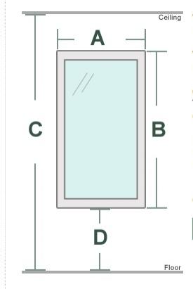 Window Measure Diagram.jpeg