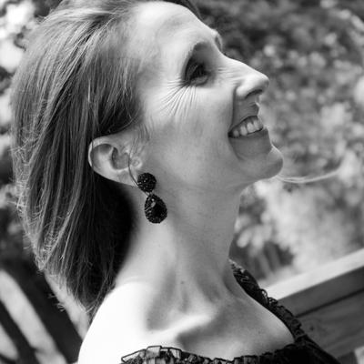 Amy Roisum-Foley -