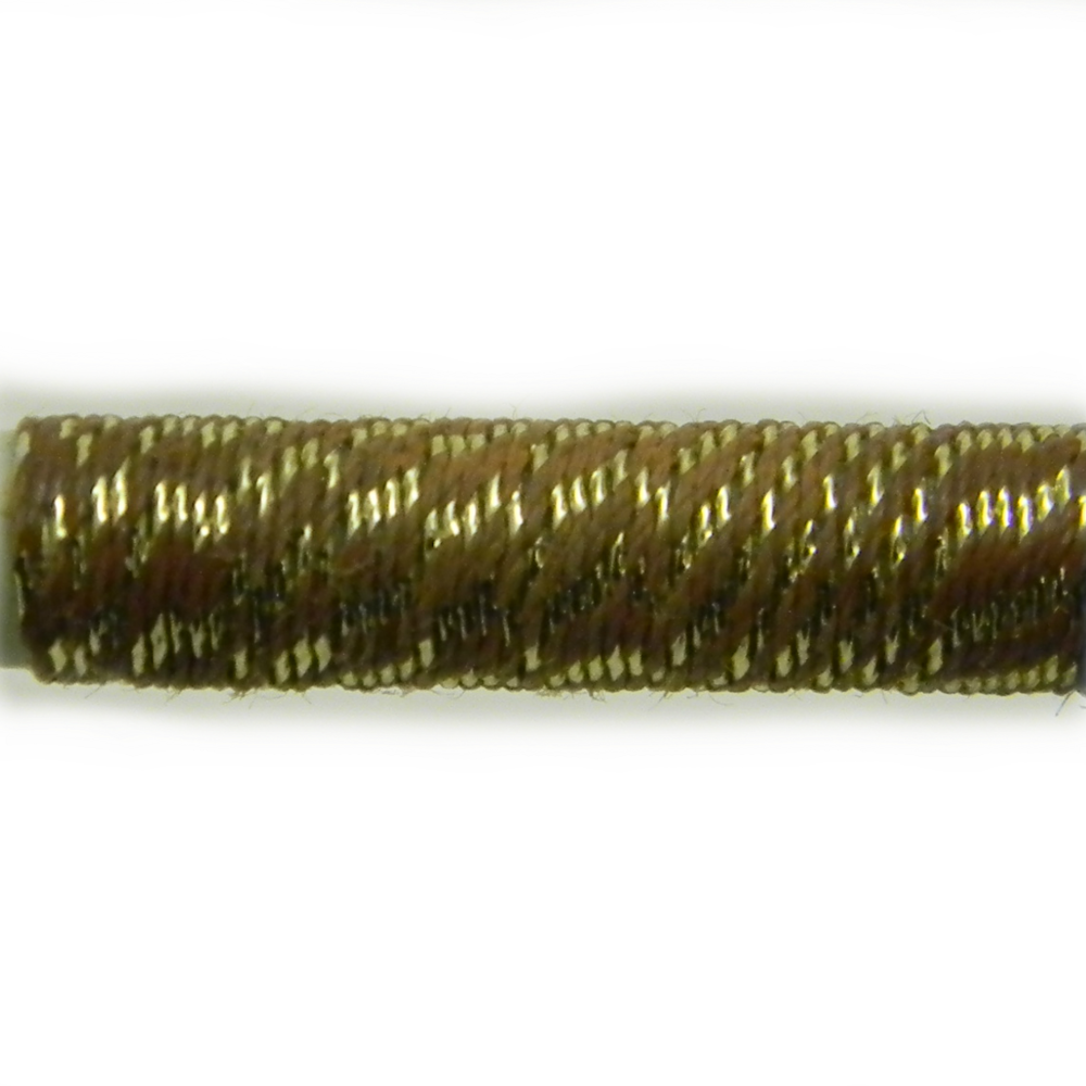 goldandtan.png