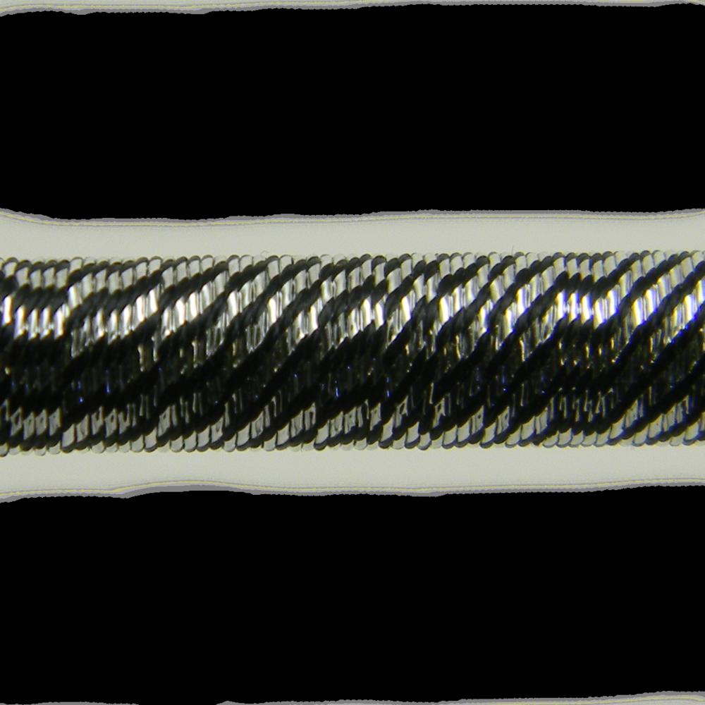silverandblack.png