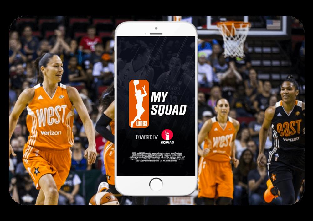 WNBA Image.png