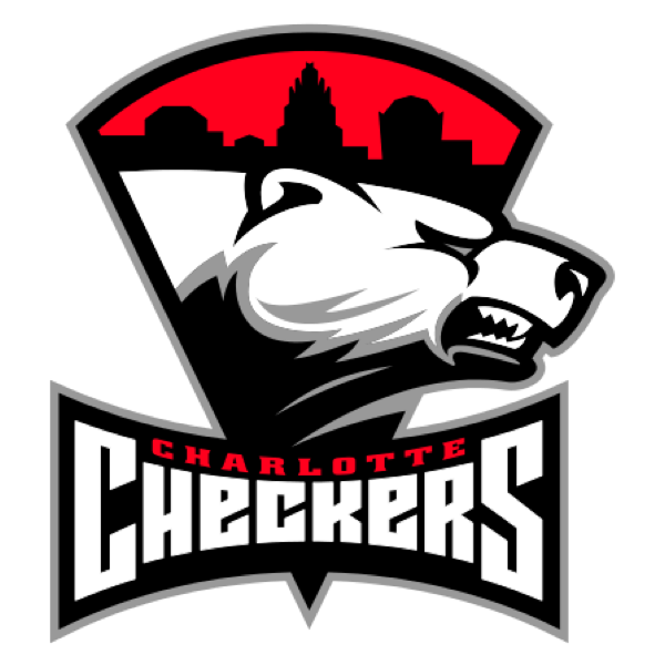 Checkers logo.png