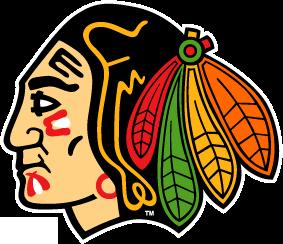 Winterhawks_Nav_Bar_Logo.png