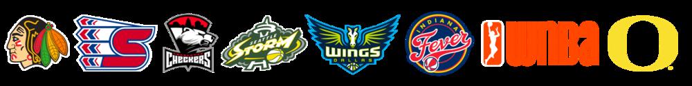 SQWAD Teams.png