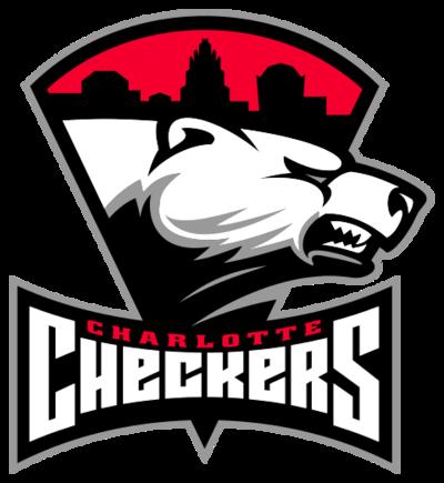 Charlotte_Checkers_(AHL)_logo.png