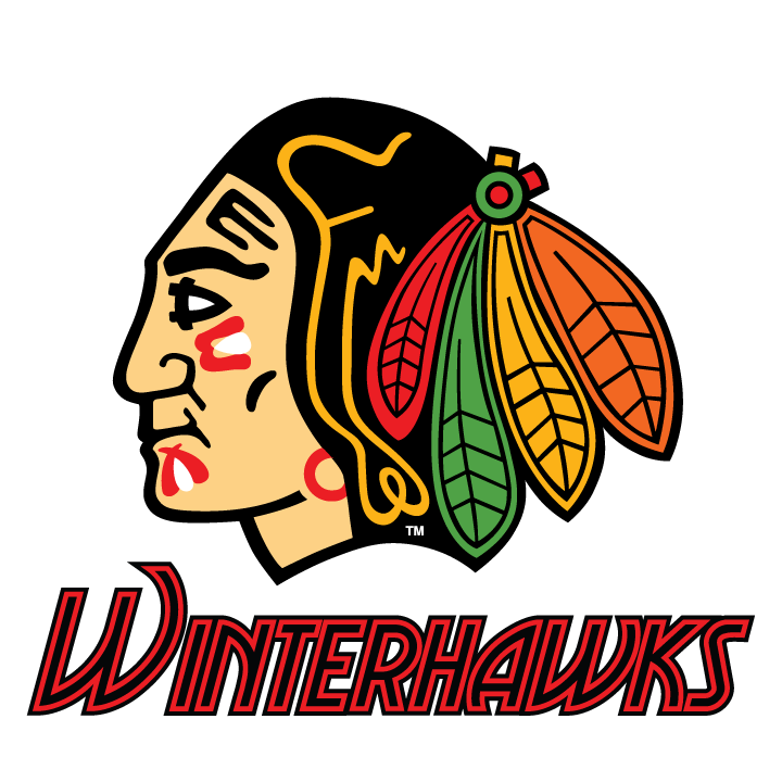 Winterhawks Logo Email PNG.png